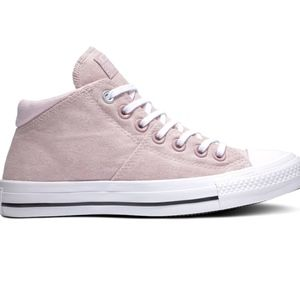 Women's Converse All Star Madison Mid-Top Shoe